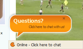 LiveChat Online