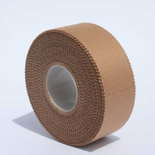 Rigid Strapping Tape 25mm