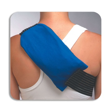 Velcro Compression Cuff