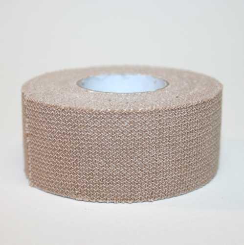 Elastic Adhesive Bandage 25mm