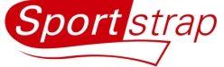 SportStrap