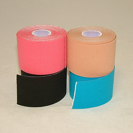 Doctor K Kinesiology Tape 50mm x 5 m